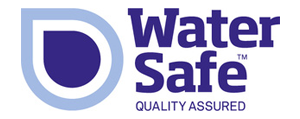 Water Safe - Quality Assured